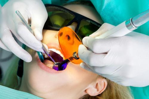 implant-zebowy.pl 3-m
